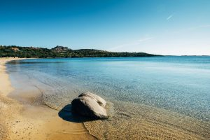 Golfo Saline Palau