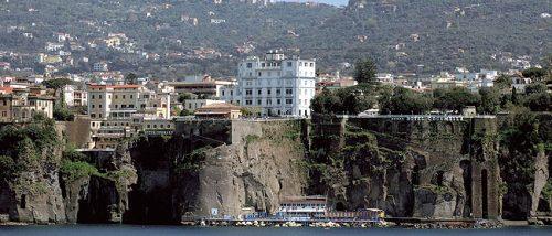 Sant'Agnello