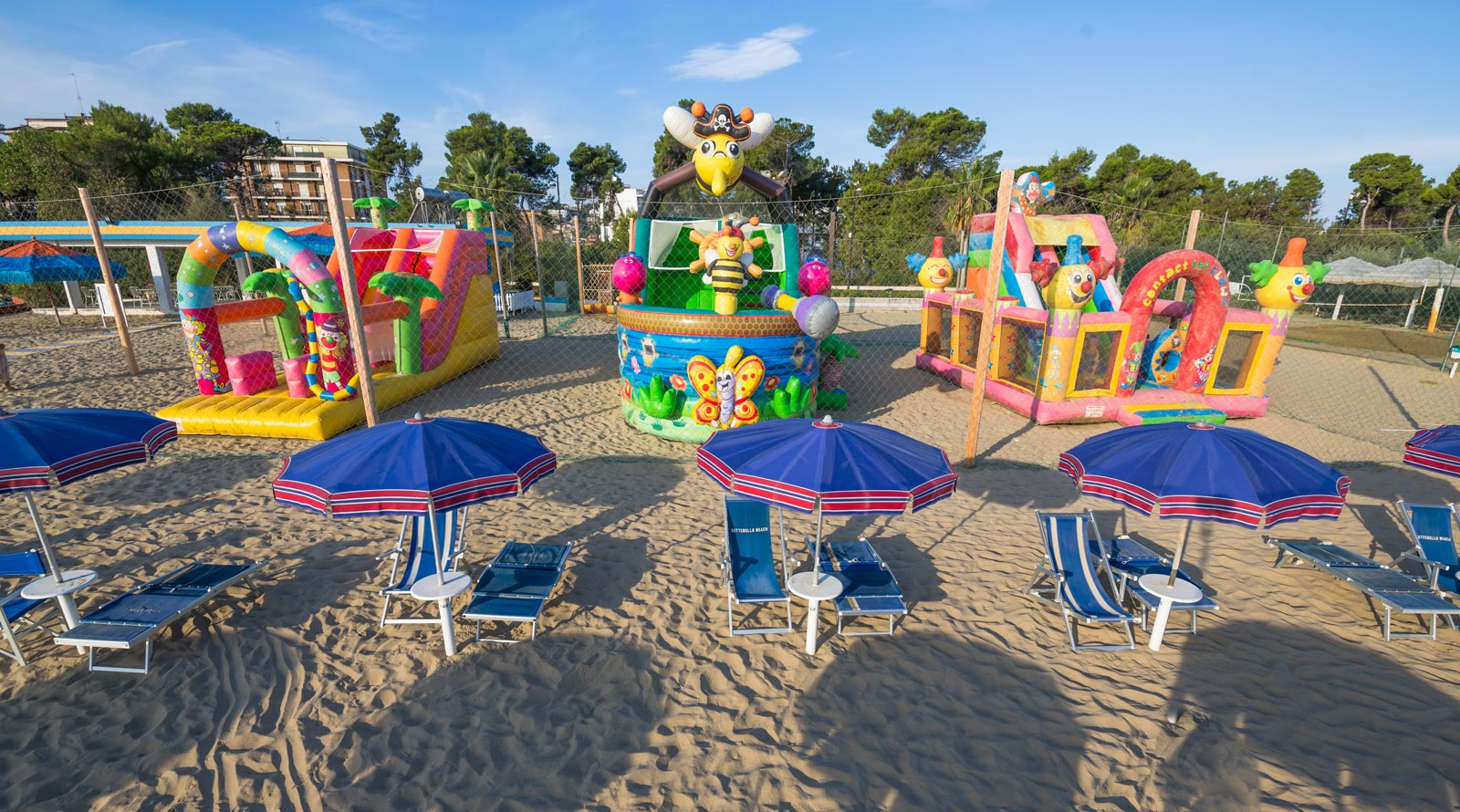 buy online 0cfd6 4679c Beaches of Pescara - trovaspiagge