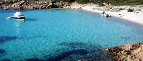 Mortorio beach