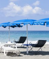 Spiaggia Falerna Marina