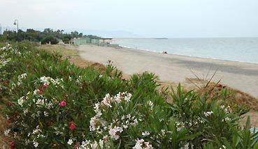 Badolato Marina