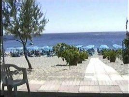 Spiaggia Grotteria Mare