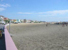 Spiagge Caorle - Veneto