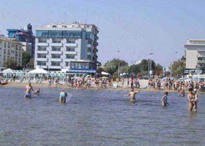 Fogliano Marina