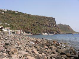 Spiaggia Pecorini a Mare