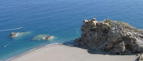 Bue Beach