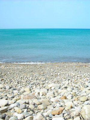 Summer 2018: Italian beaches with bathing prohibition