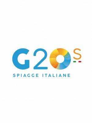 Trovaspiagge in Castiglione della Pescaia for the G20s of Italian beaches