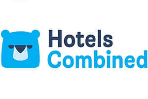 Find and compare hotels near thisbeach