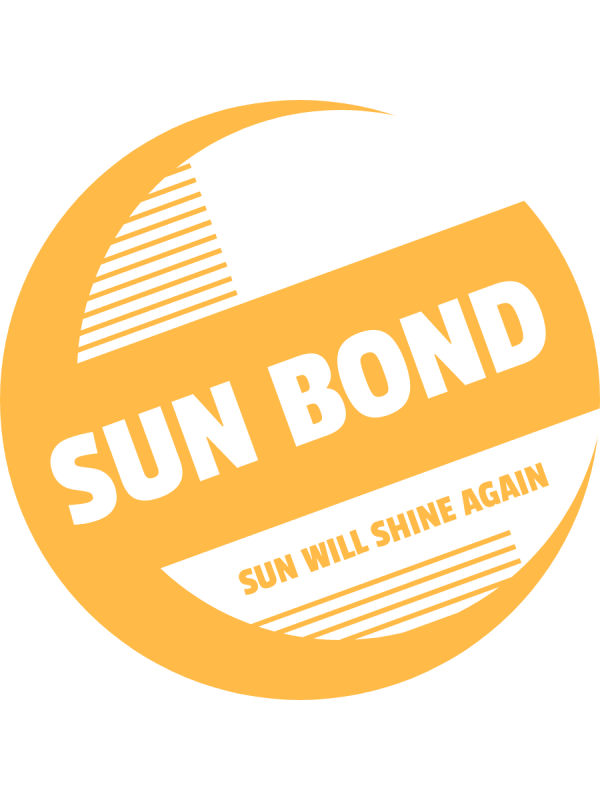 The guarantee of a spot on the beach, and a support to the beach resorts with Sun Bond
