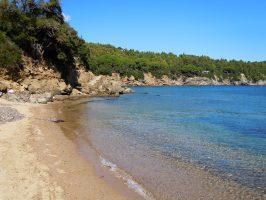 Galenzana - Elba