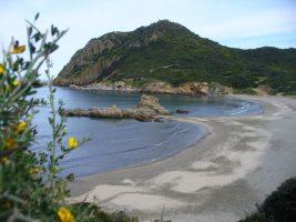 Portu S'Ilixi
