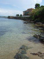 Punta Santa Liberata