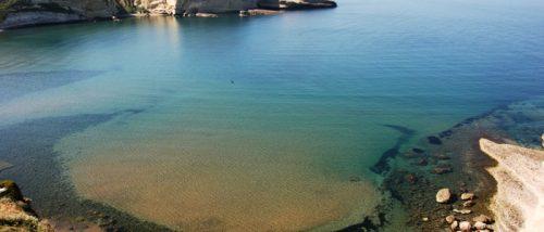Spiaggia di Santa Caterina di Pittinuri
