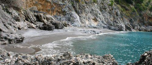 Capo La Nave – Renicedda