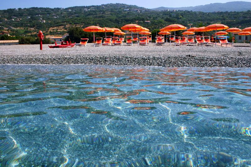 Longobardi Marina