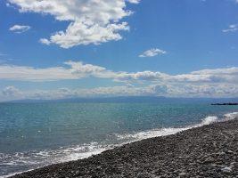 Spiaggia Marina di Amendolara