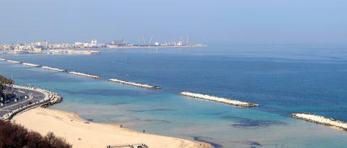 Marina di Bari