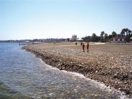 Marina di Bari - Puglia