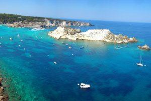 Spiaggia Marina di Ginosa - Puglia