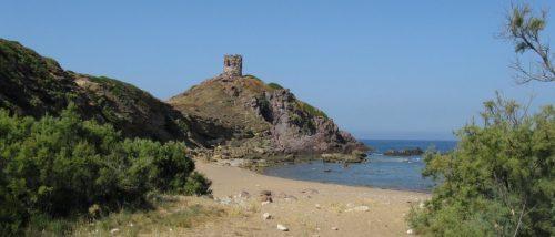 Porto Alabe