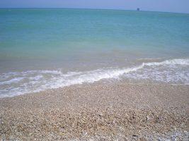 Spiaggia Porto Sant'Elpidio
