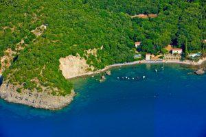 Punta Garagliano