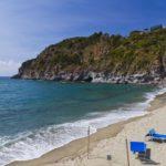 Spiaggia San Francesco - Forio