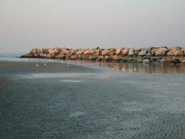 San Mauro a Mare