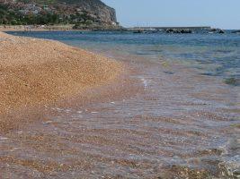 Spiagge Sos Dorroles - Palmasera