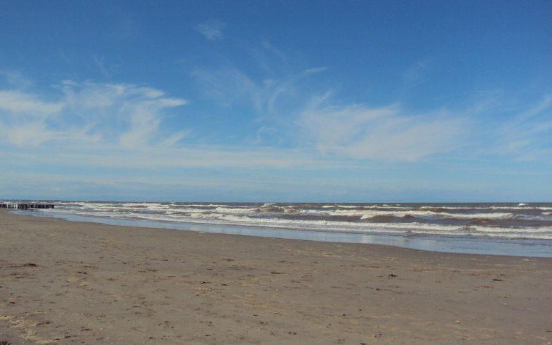 Spiaggia di Boccasette