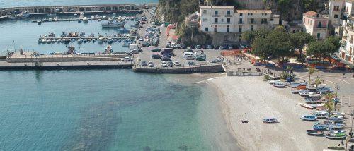Spiagge di Cetara
