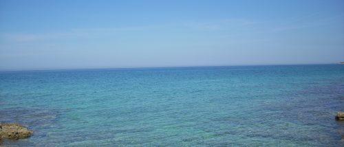 Spiaggia di Racale