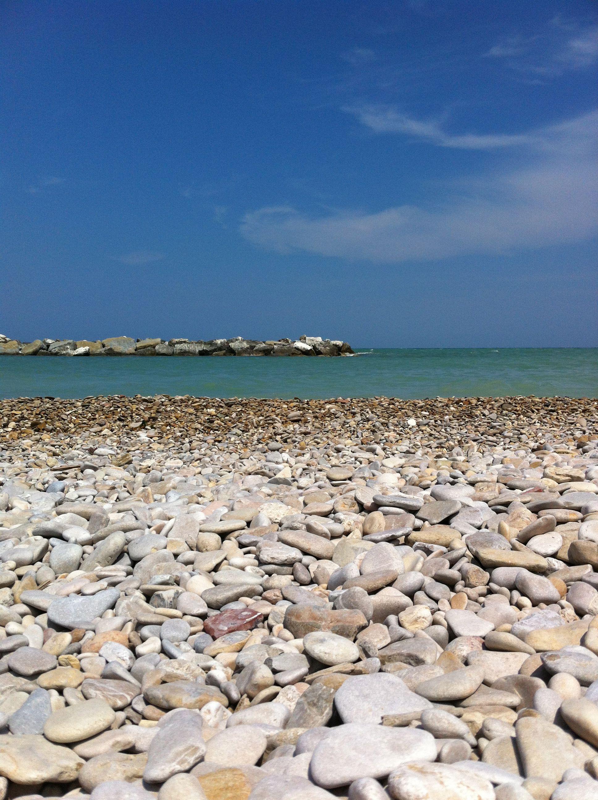 Spiaggia di Marina di Altidona
