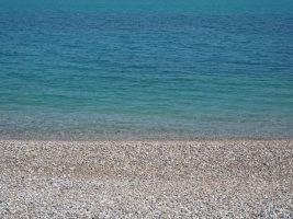 Spiaggia Marina di San Vito Chietino - Abruzzo