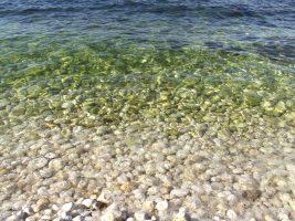 Spiaggia Molfetta - Bari - Puglia