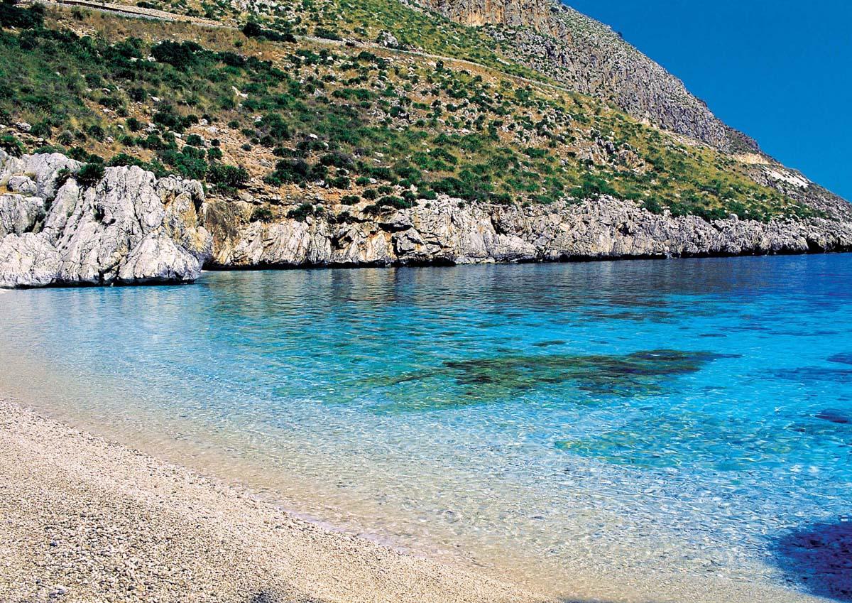 Spiagge di Positano