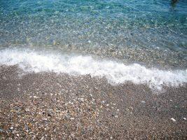 Spiaggia San Marco - Calatabiano