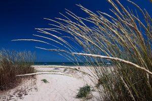 Spiaggia San Salvo Marina - Abruzzo