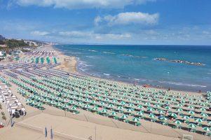 Spiaggia di Sant'Antonio