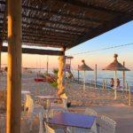Spiaggia Sottomarina - Chioggia - Veneto