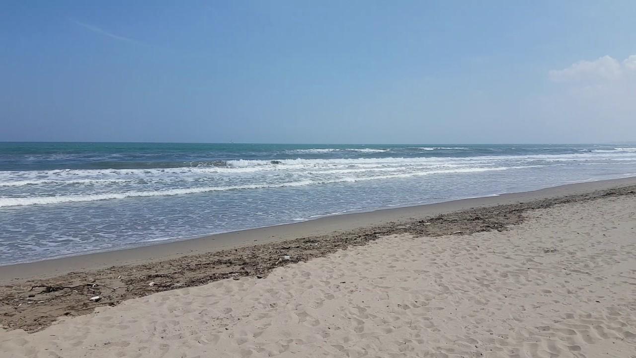Matrimonio Spiaggia Sottomarina : Spiaggia di sottomarina chioggia spiagge italiane su