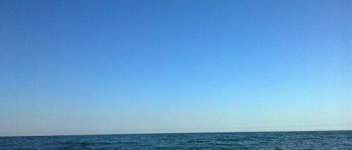 Spiaggia Torretta di Crucoli