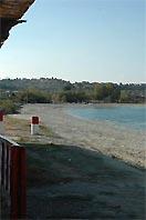 Spiaggia di Briatico