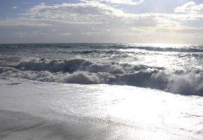 Spiaggia di Marina di Fuscaldo