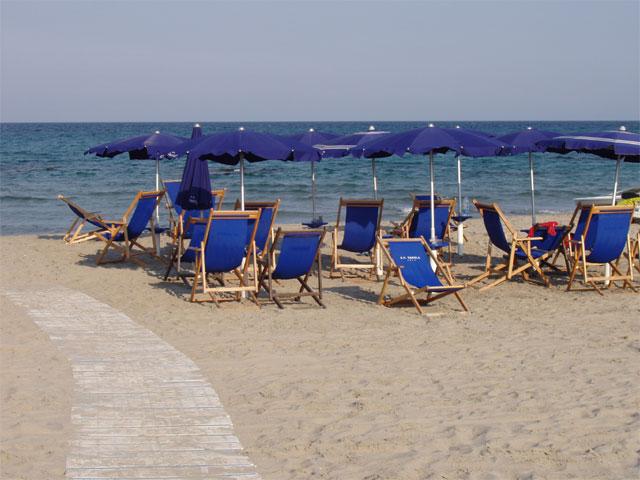 Marina di Otranto