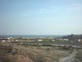 Rocca Imperiale Marina