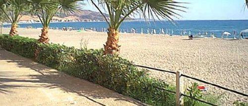 Marina di Strongoli