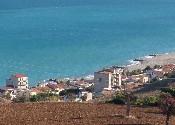 Montegiordano Marina